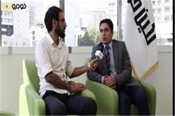 مصاحبه با محمد مرتضایی - مدیر بازاریابی شرکت نگین خودرو:  آخرین وضعیت تحویل خودروهای نگین خودرو