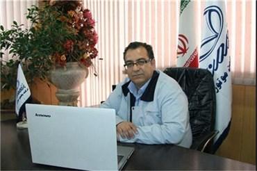 مدیرعامل بهمن موتور : هاوال رسما در خط تولید بهمن موتور قرار گرفت