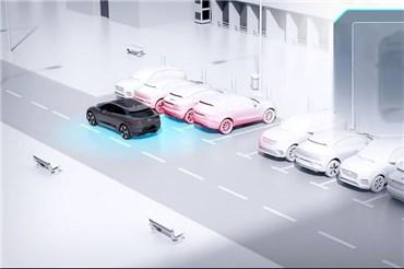 با مشخصات فنی جگوار I-Pace مدل ۲۰۱۹ آشنا شوید